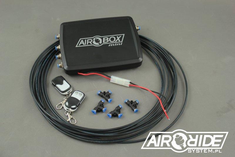 airbox_mini.jpg