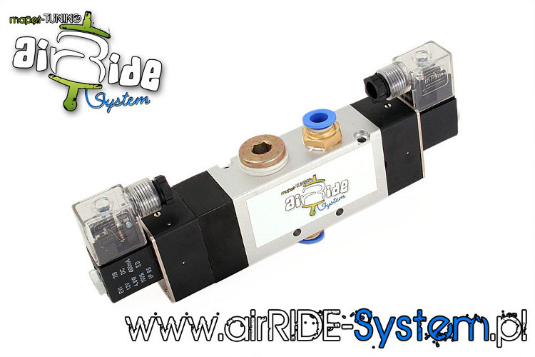 air ride questions wiring technical help edition 38 forums rh edition38 com air ride compressor wiring air suspension wiring diagram